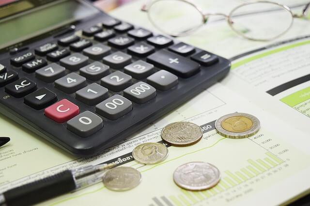 元利均等返済と元金均等返済のメリットデメリットまとめ