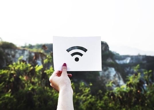 wifi接続エラーへの対処法方