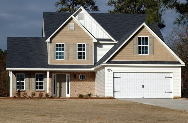 住宅購入時の諸経費はいくら?内訳は?節約できる?計算・シミュレーション方法まとめ